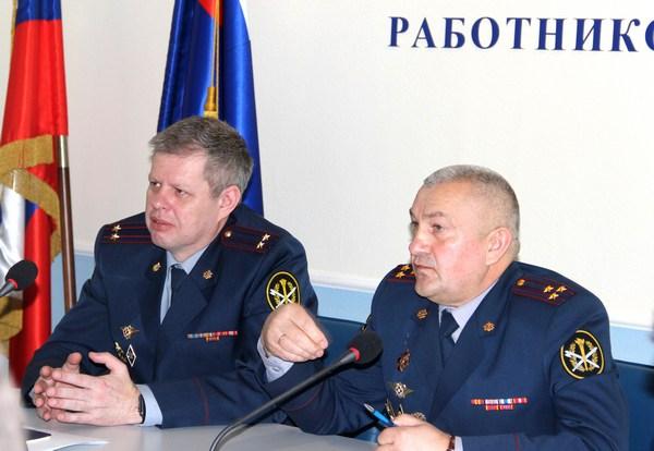Фсин россии контрольная работа 5996